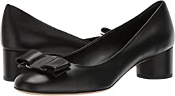 Salvatore Ferragamo Women's Fuc... real cheap price with paypal low price best sale online shipping discount authentic outlet locations cheap online 1lFApThe66
