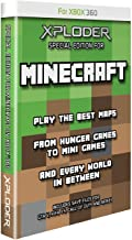 Xploder Special Edition for Minecraft [Xbox 360]