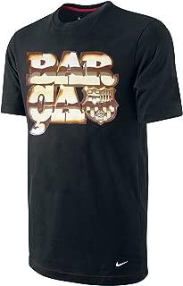 Best black barca shirt Reviews