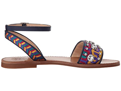 Buy Cheap Best Store To Get Vince Camuto Akitta Mustard Multi Many Kinds Of Sale Online Get To Buy Online mnIxXbJQ3