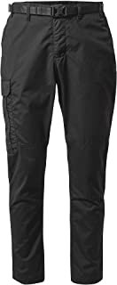 Craghoppers Kiwi Slim Trouser Regular Mens Walking Pants