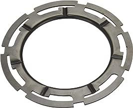 Spectra Premium LO164 Fuel Tank Lock Ring