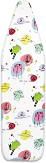 Whitmor Pad-Elements Ironing Board Cover
