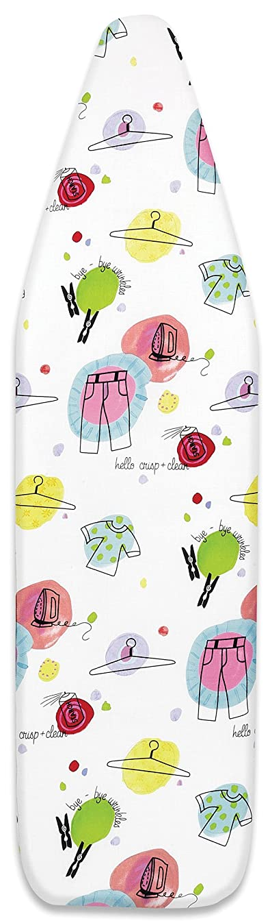 Whitmor Pad-Elements Ironing Board Cover,