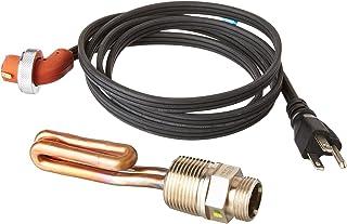 ZeroStart 860-9683 Engine Heater