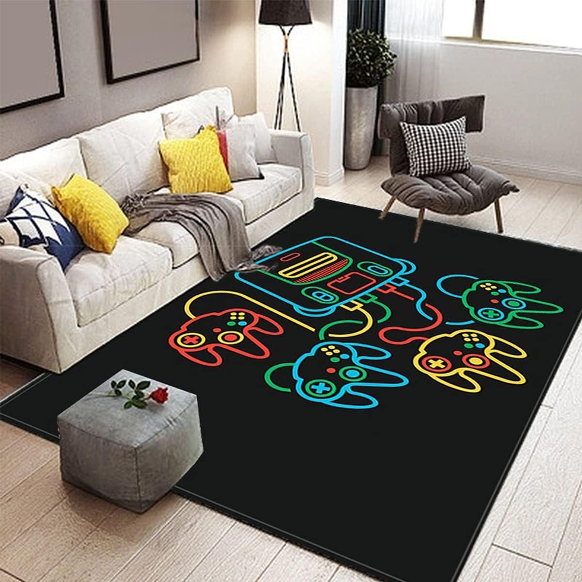 Xinwanhong Carpet Bedroom Decorative Cheap SALE Start Room overseas Living Mats Kids