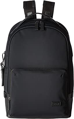Harrison Nylon - Webster Backpack