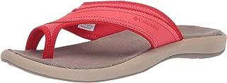 Columbia Women's Kea II Sandal, High-Traction Grip, Shock Absorbent