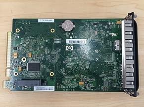 95% New CN727-60115 Formatter Board for HP Designjet T790 T795 T1300 T2300 Z5400 Plotter CN727-67035
