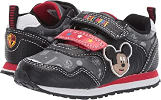 Josmo Kids Baby Boy's Mickey Jogger (Toddler/Little Kid)