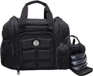 Best 6 pack fitness bag mini innovator Reviews
