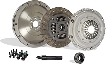 Best 2000 jetta vr6 clutch replacement Reviews