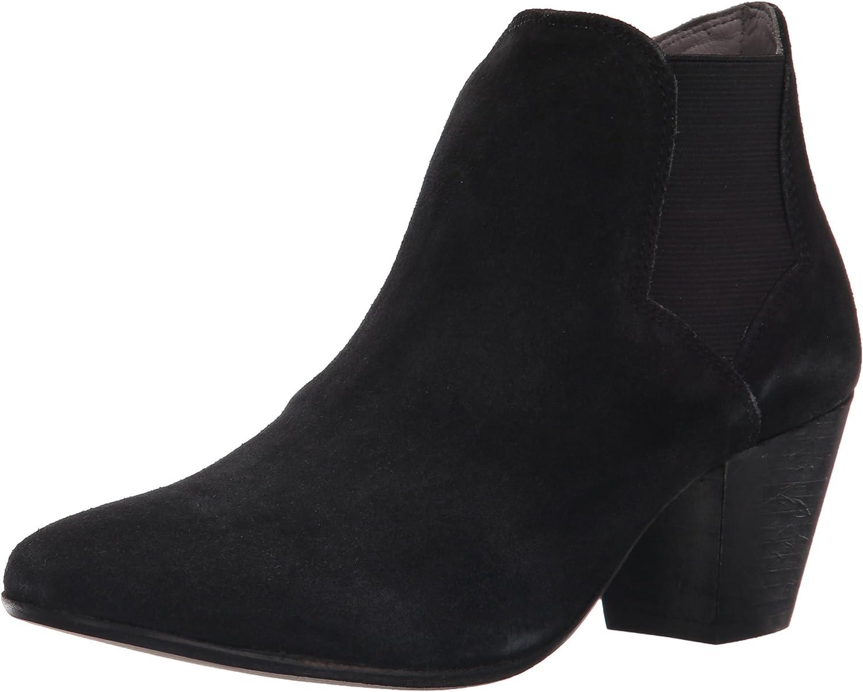 H By Hudson Women's Claudette Chelsea Boot