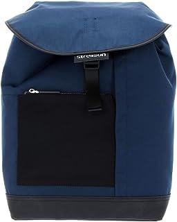 Strellson Royal Oak Backpack MVF Darkblue