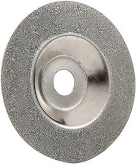 Discos abrasivos redondos de 5 pulgadas 1000 1500 2000 3000 granitas tarjetas abrasivas para lijadora orbital aleatoria 20 unidades
