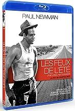 The Long Hot Summer (Les Feux de l'Ete) [Francia] [Blu-ray]