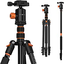 Best linhof camera tripod Reviews