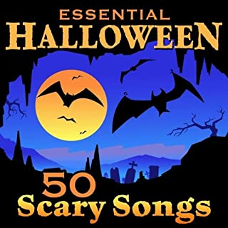 Best scary music radio Reviews