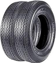 Best 205 75d15 trailer tire Reviews