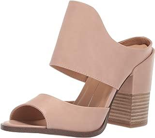 Women's Bellissa Heeled Sandal