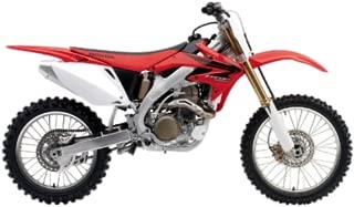 Best motocross girl images Reviews