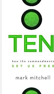 Best ten commandments free Reviews