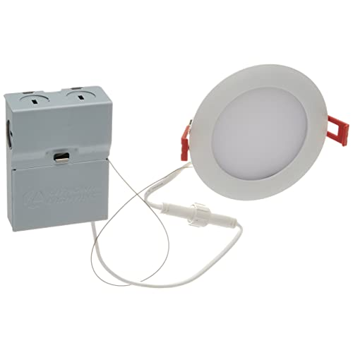 Lithonia Lighting Amazon Ca