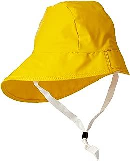 Men's Sou'wester Waterproof Rain Hat