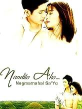 Nandito Ako, Nagmamahal Sa'Yo