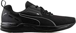 PUMA Comet 2 FS Men's Running Shoes