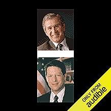 Gore v. Bush - The Third Debate