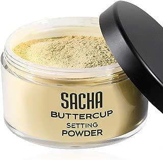 banana luxury powder in stores