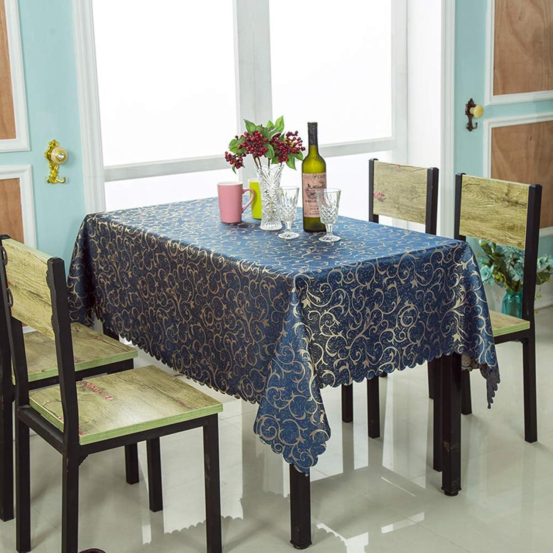 bienvenido a comprar A-1 Tablecloth Company Company Company Mantel de Estilo Europeo con Diseño de Personalidad clásica, para restaurantes, Rectangular, de Tela, Cuadrado, rojoondo, para el hogar  precioso