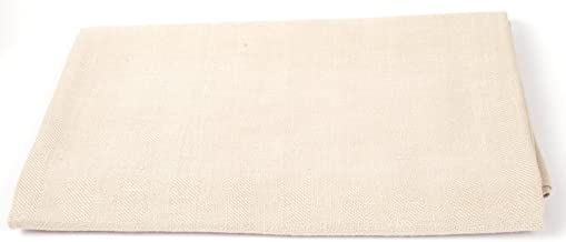 LinenMe 0221702 Bath towel Standard SILVER