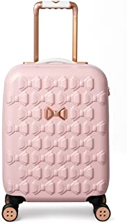 ted baker large suitcase