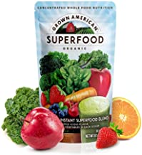 Best superfood grown american Reviews