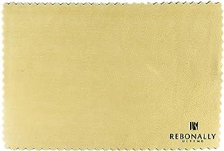 Rebonally(リボナリー):最高級万能本革キョンセーム