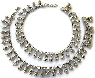 handcrafted boho vintage style bracelet