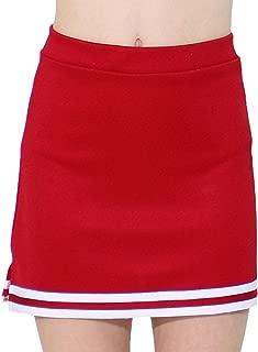youth cheerleading uniforms cheap