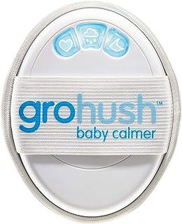 Gro Hush Baby Calmer
