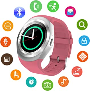 Best smartwatch with texting keyboard Reviews