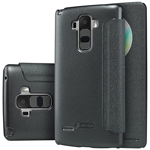premium selection 5c4e0 75f31 Lg G4 Stylus Battery Case: Amazon.com