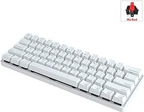 Best code keyboard keycaps Reviews