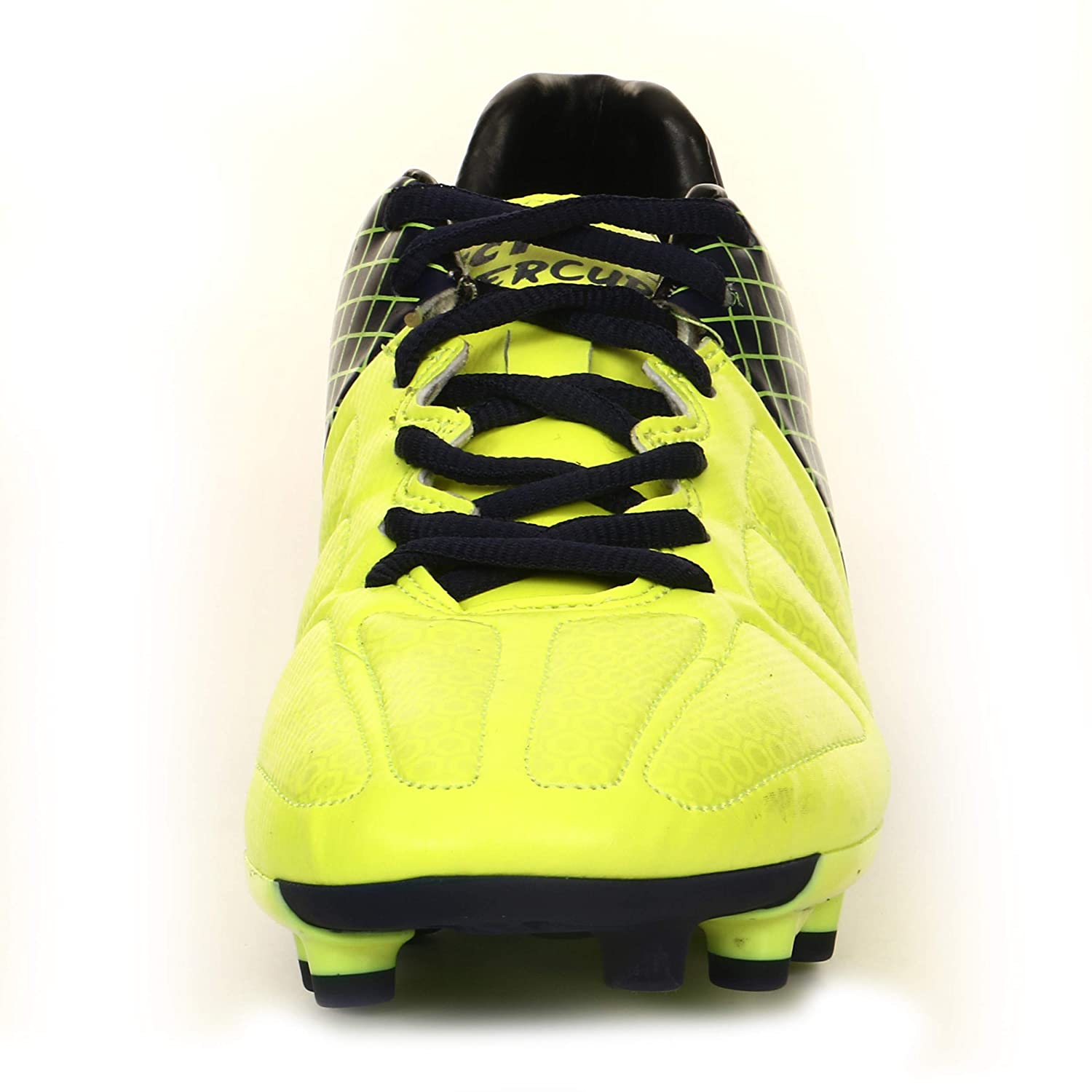 KD VX Turf Shoes Soccer Astro Indoor Sport Shoes Rubber Studs Football Cleats Size