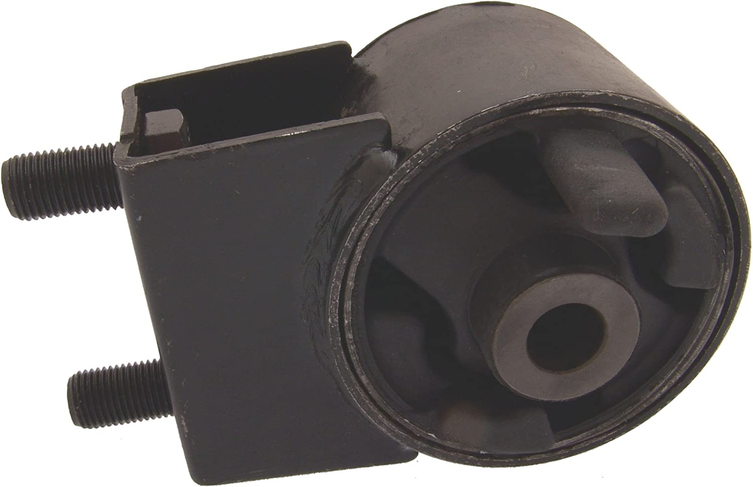 Challenge the lowest price of Japan Gd7A39050A - Front Max 68% OFF Engine Febest Mount For Mazda