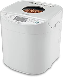 Amazon Com Oster Small Appliances Kitchen Dining Home Kitchen