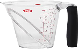 Best cup of oxo Reviews