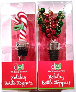 Best wine candy canes Reviews