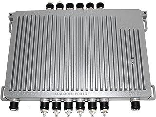 DirecTV DSWM13 Multiswitch Module Digital SWM