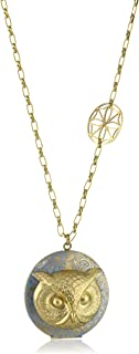 Best lenora dame necklace Reviews